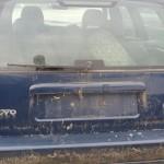 Questo è l'auto che hai cercato. Contattaci per avere informazioni relative ai ricambi usati disponibili.