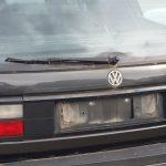 Volkswagen Passat GT (1)