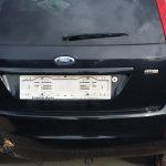 Ford Fiesta1 150x150 - FORD FIESTA