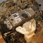 Peugept307 2 150x150 - Motore Peugeot 307